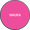 button_nauka