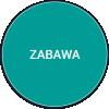 button_zabawa